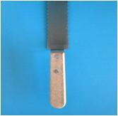 UNCAP KNIFE