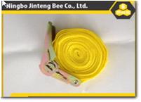hive strap